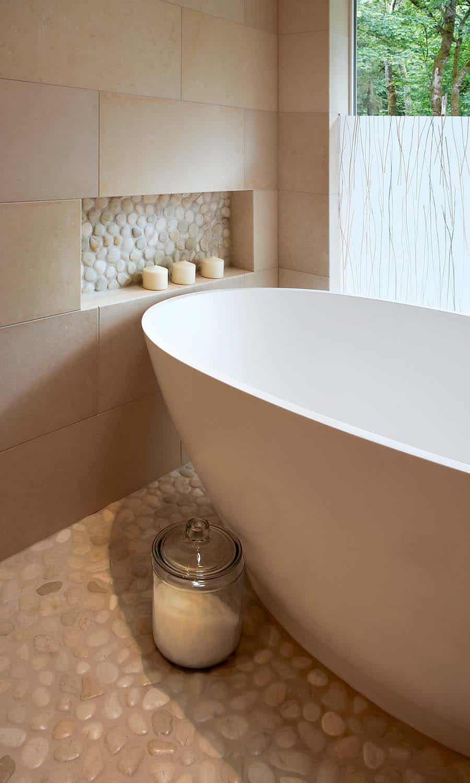 master-bath-spa-transitional-bathroom