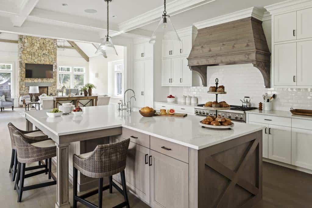 farmhouse-kitchen-to-family-room