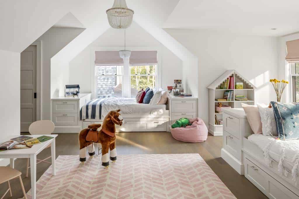 girls-room-farmhouse-kids