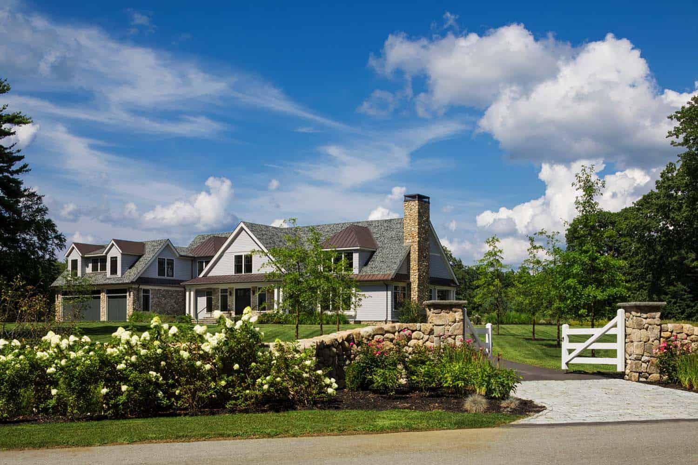 front-farmhouse-exterior