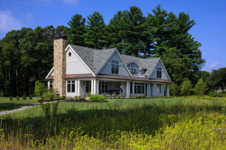 side-farmhouse-exterior