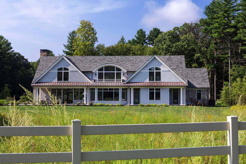 rear-farmhouse-exterior