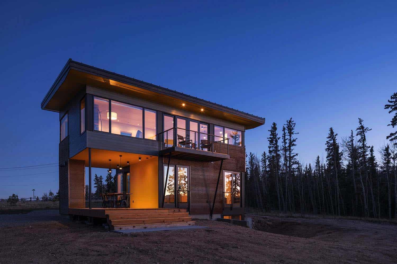 contemporary-shed-house-exterior
