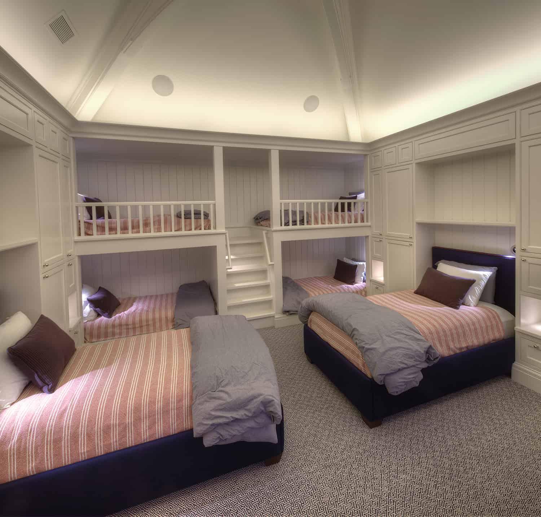 beach-style-bunk-bedroom