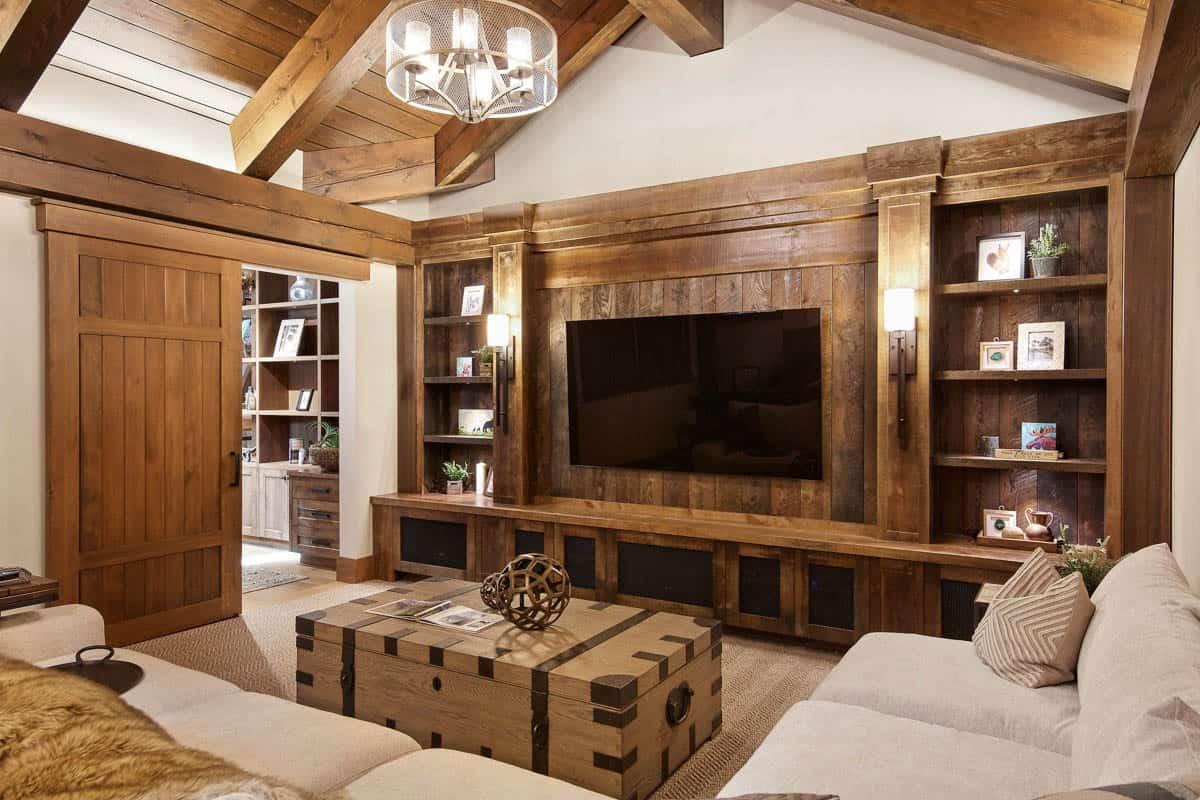 rustic-family-media-room