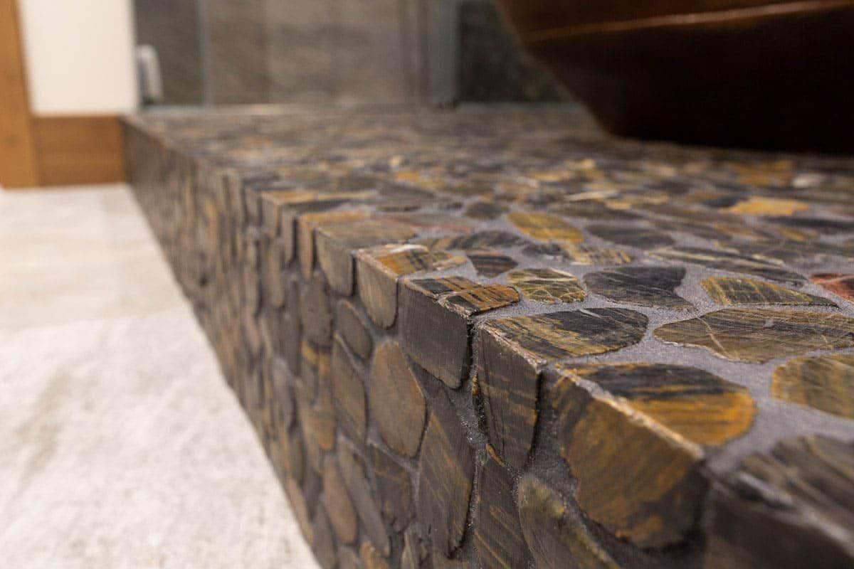 rustic-bathroom-floor-detail