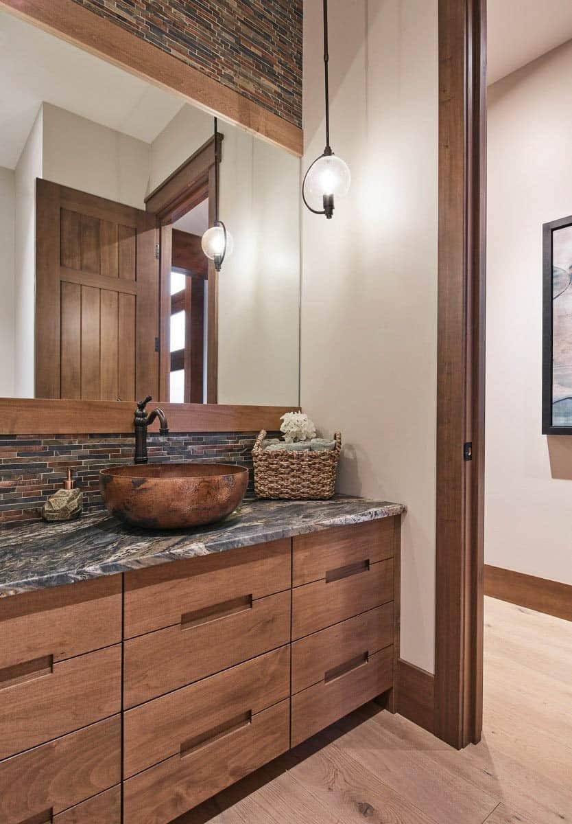 rustic-bathroom-vanity