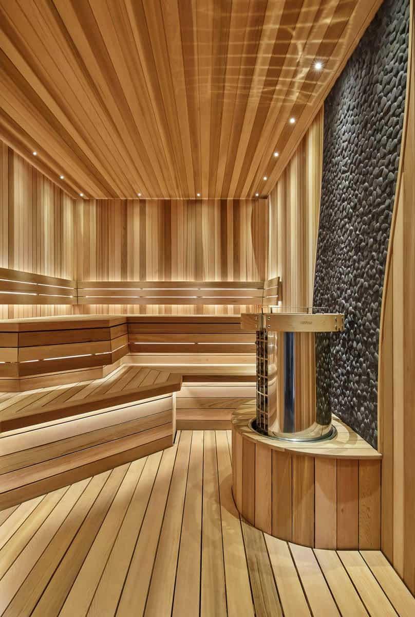 rustic-sauna