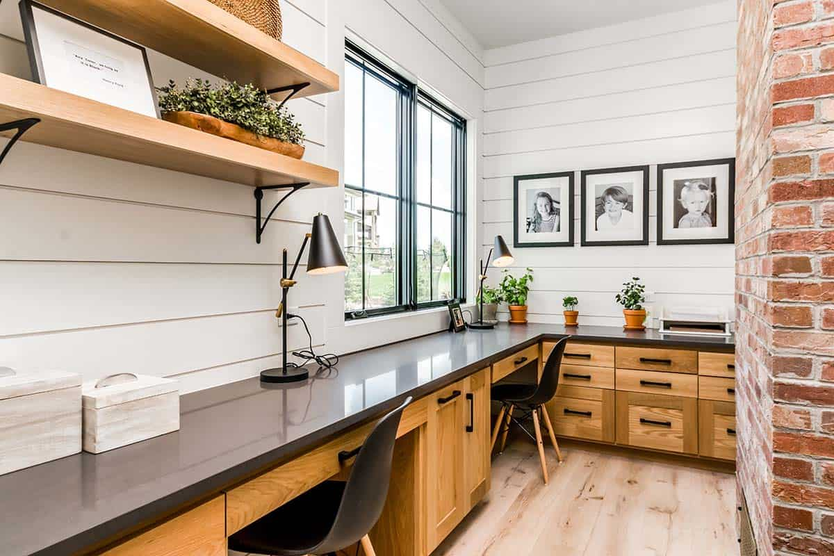 urban-farmhouse-home-office
