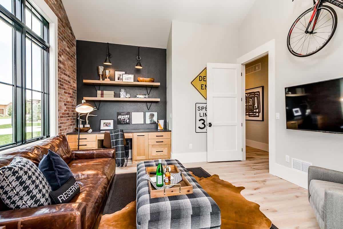 urban-farmhouse-family-room