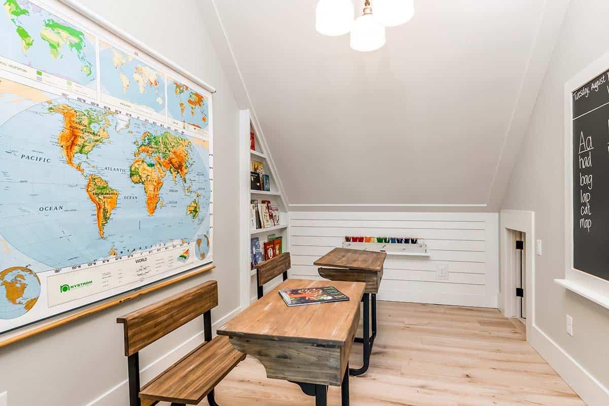 urban-farmhouse-playroom