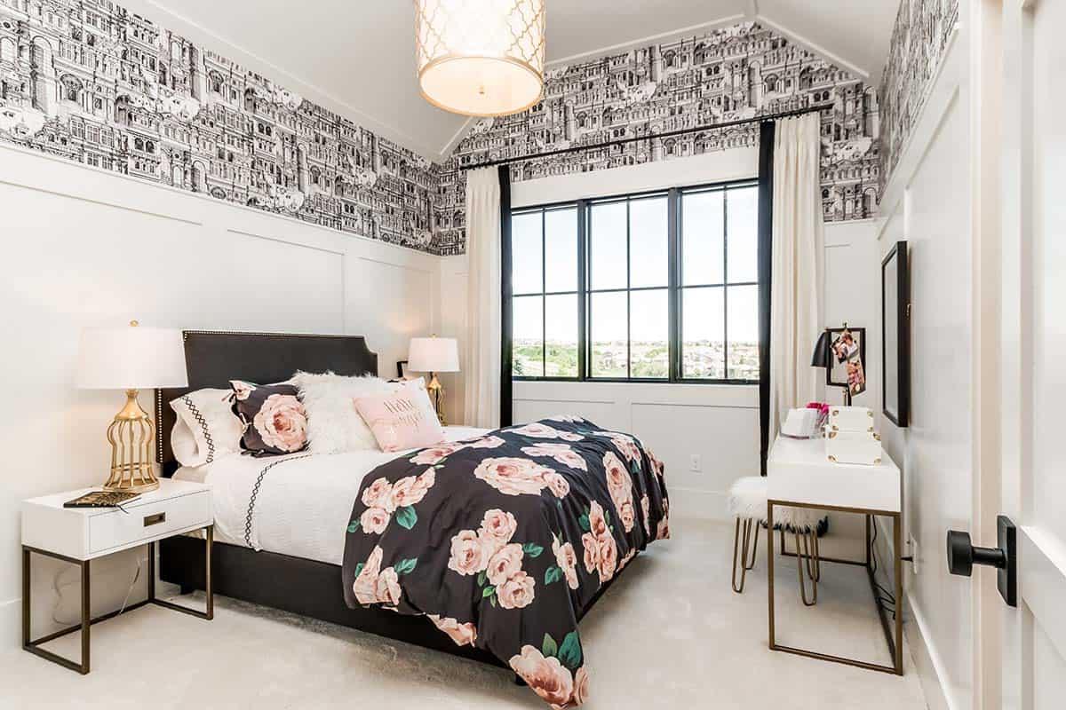 urban-farmhouse-bedroom