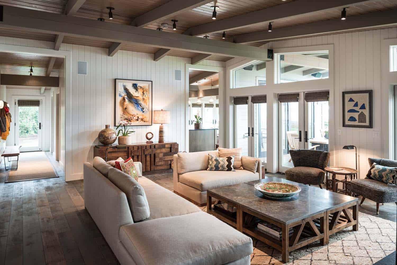 beach-cottage-living-room