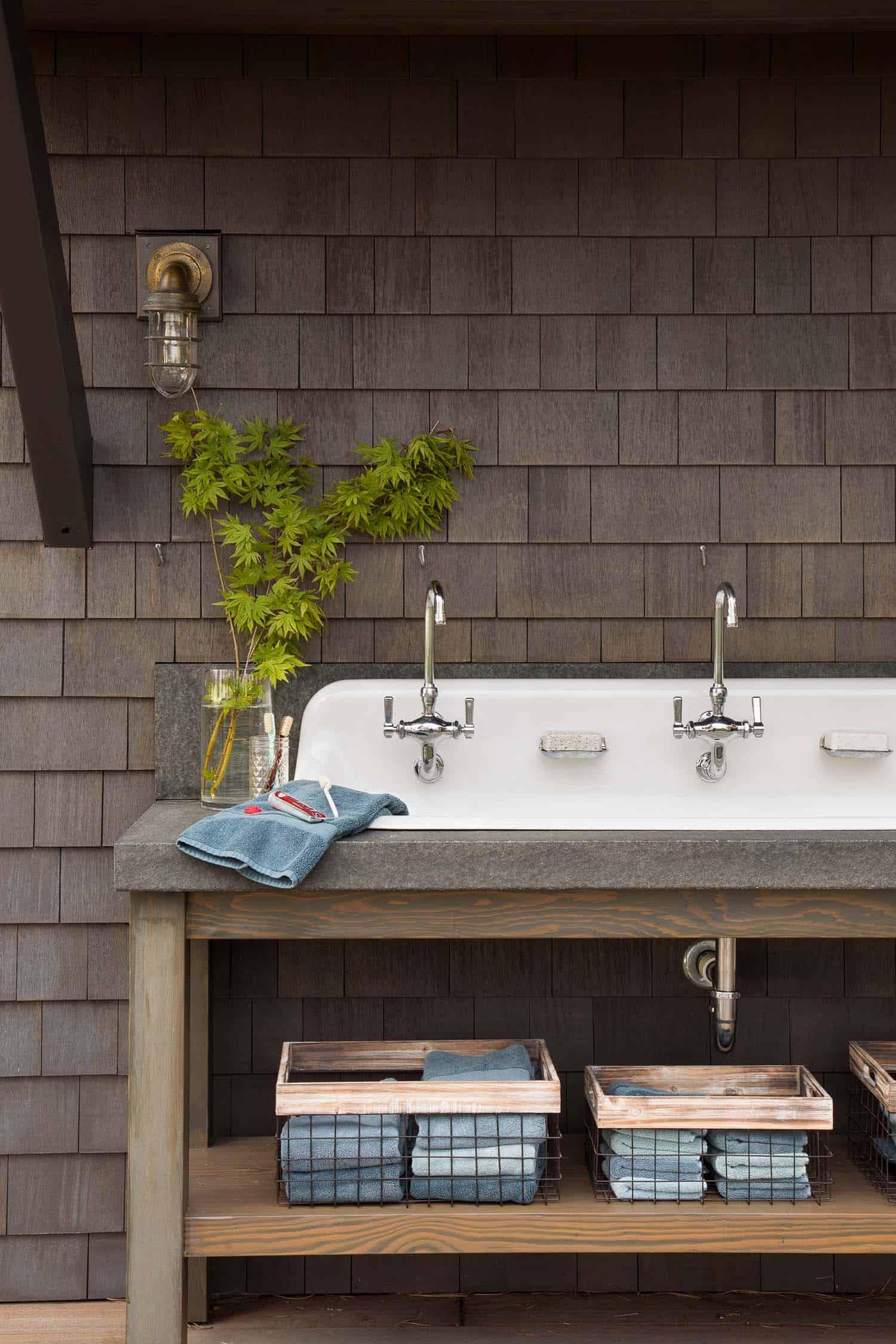 rustic-retreat-exterior-sink