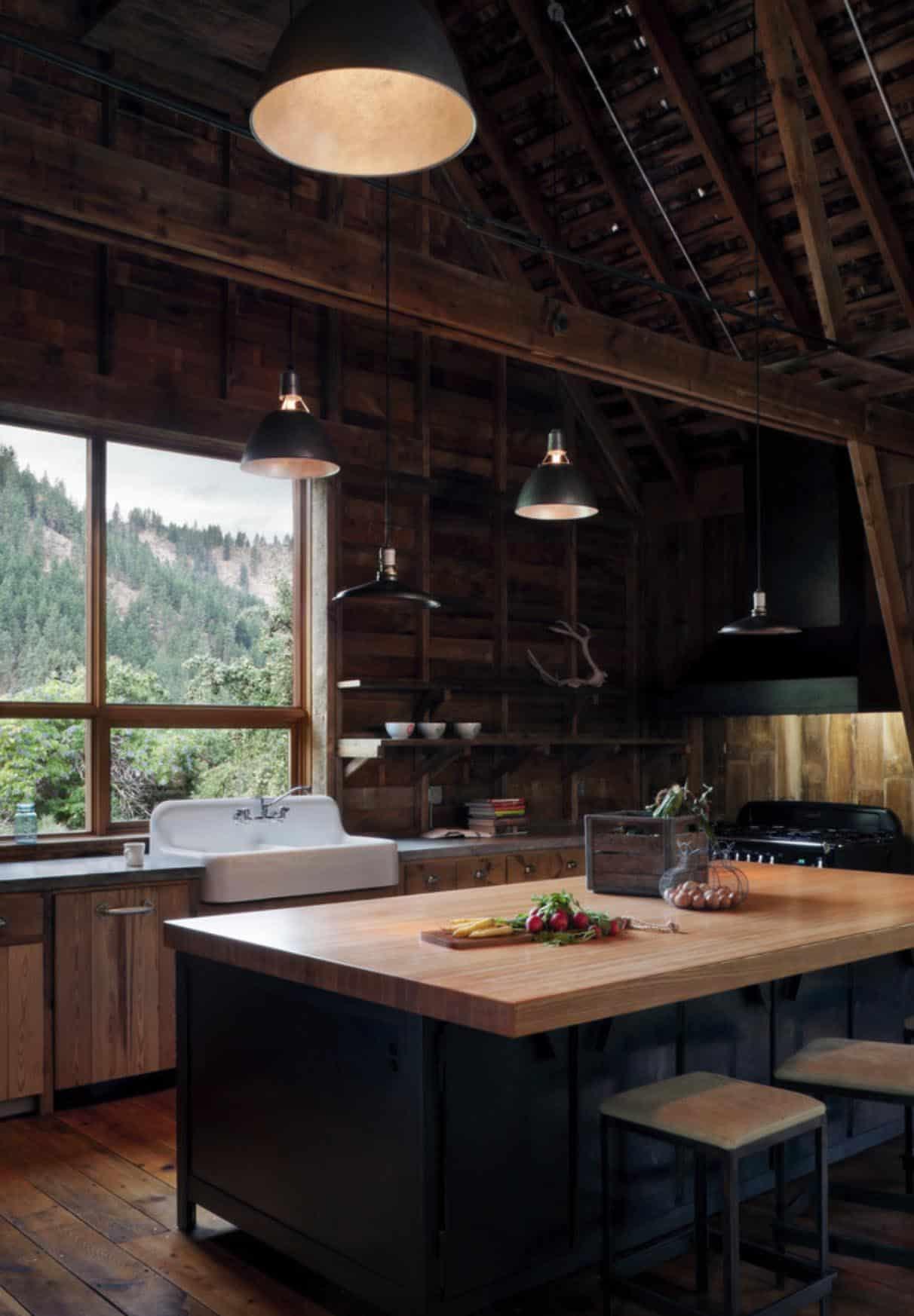 barn-rustic-kitchen