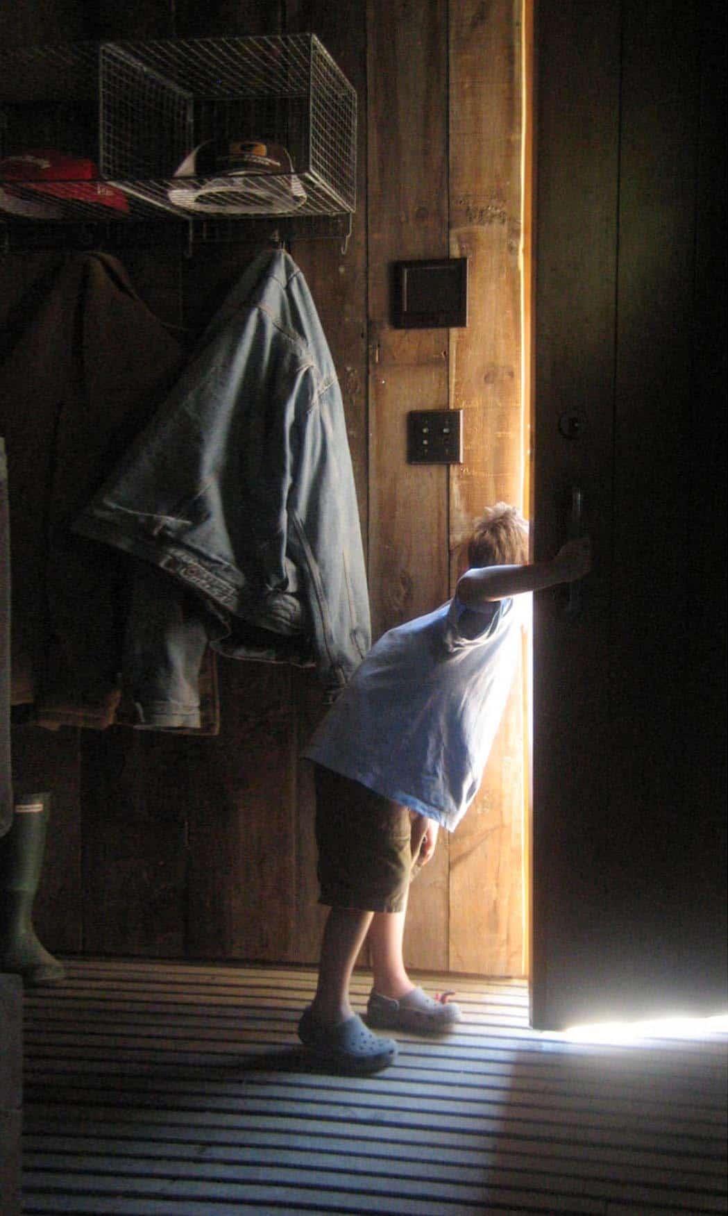 barn-rustic-entry
