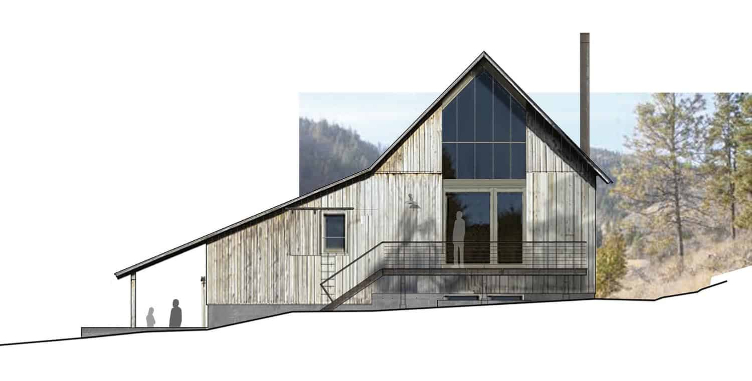 barn-house-elevation