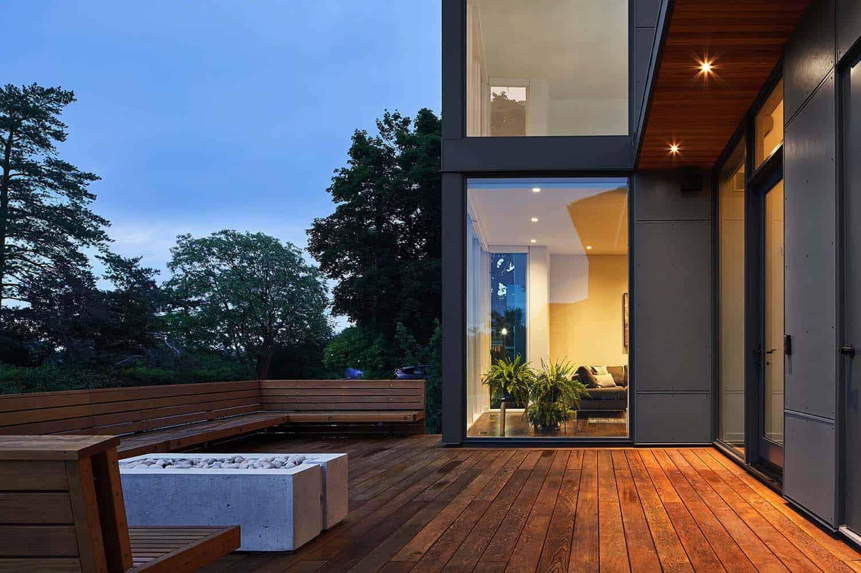 modern-house-porch-ottawa