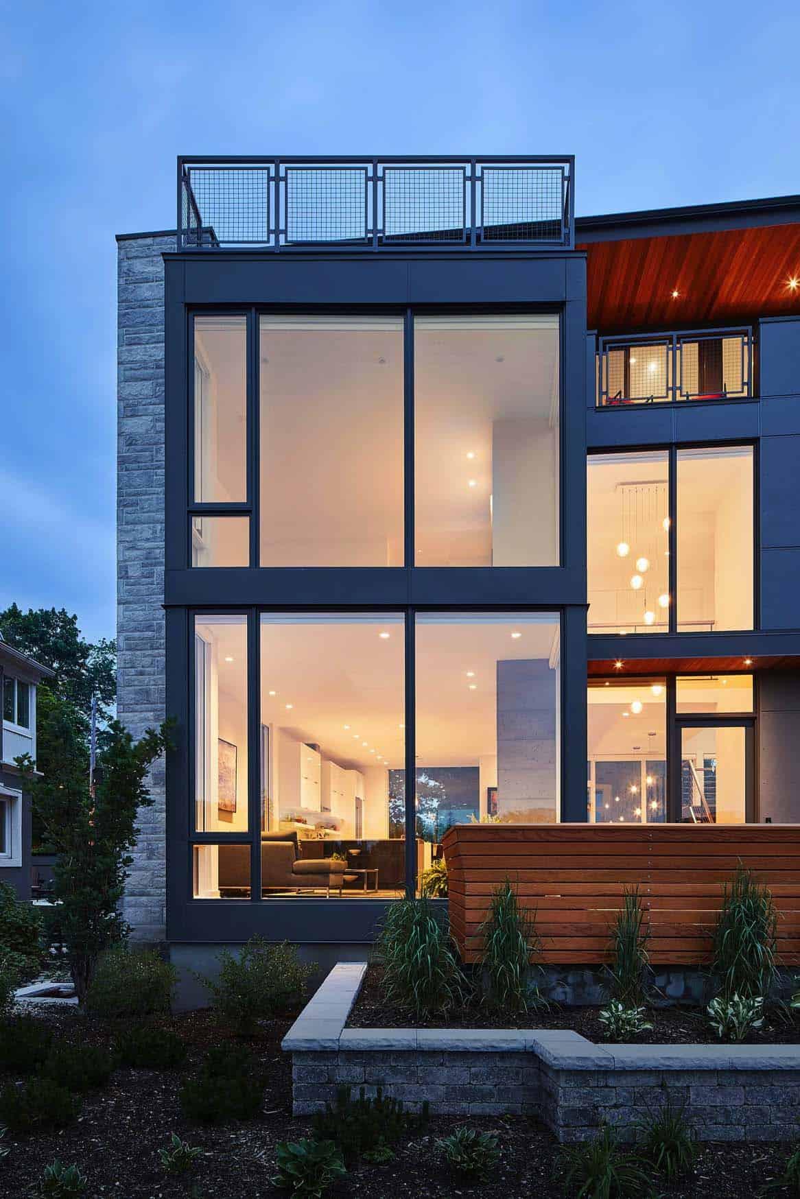 modern-house-exterior-ottawa