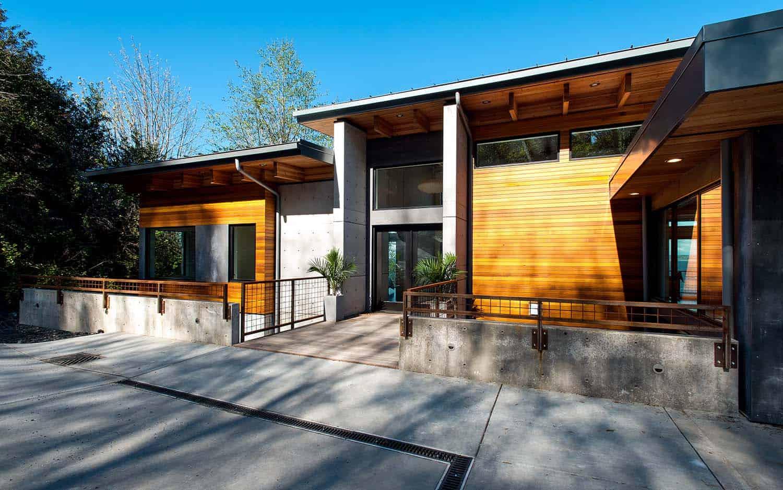 house-contemporary-exterior