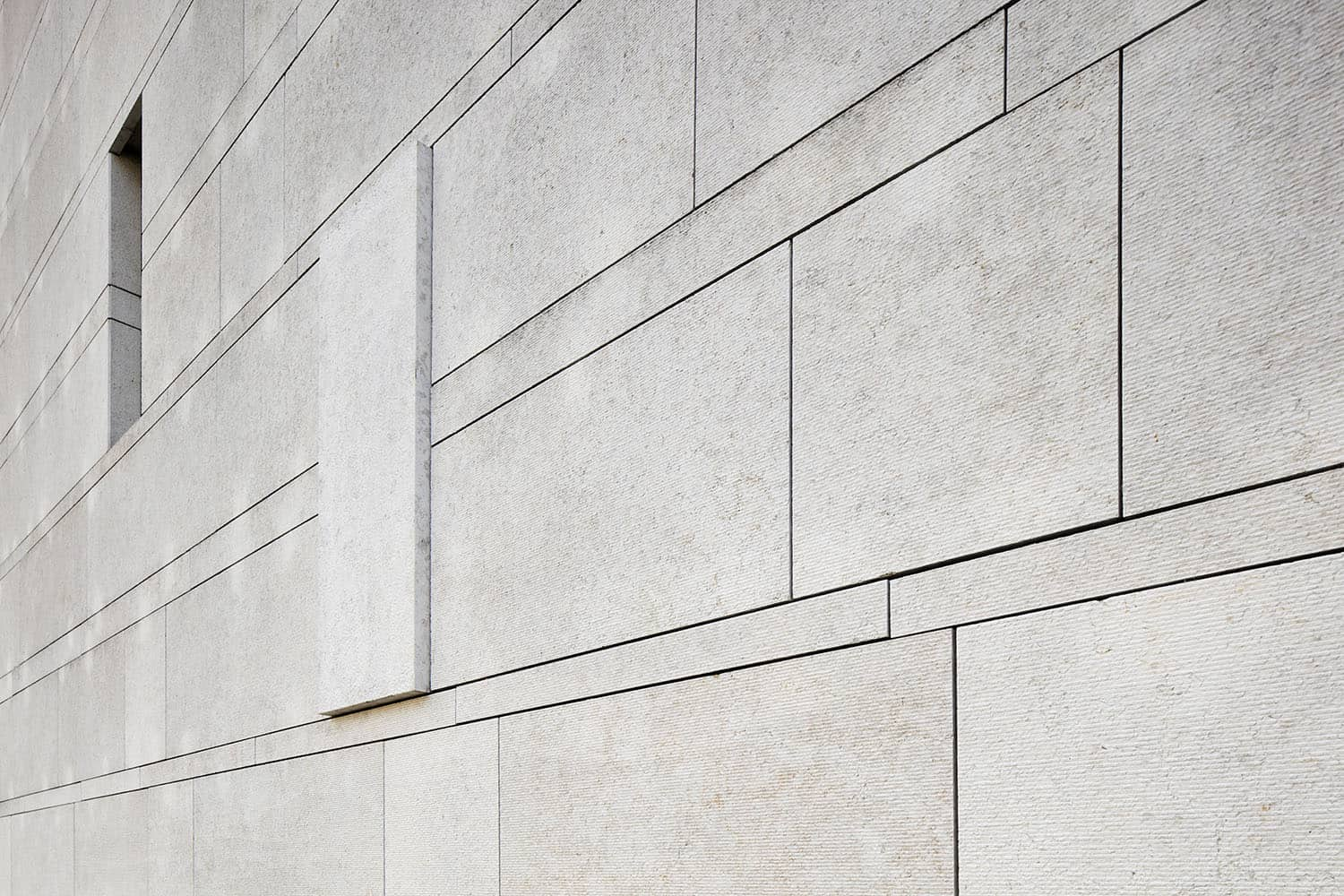 contemporary-living-room-wall-detail