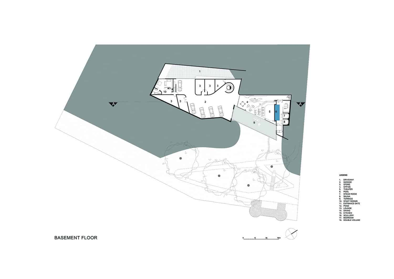 contemporary-lake-house-floor-plan