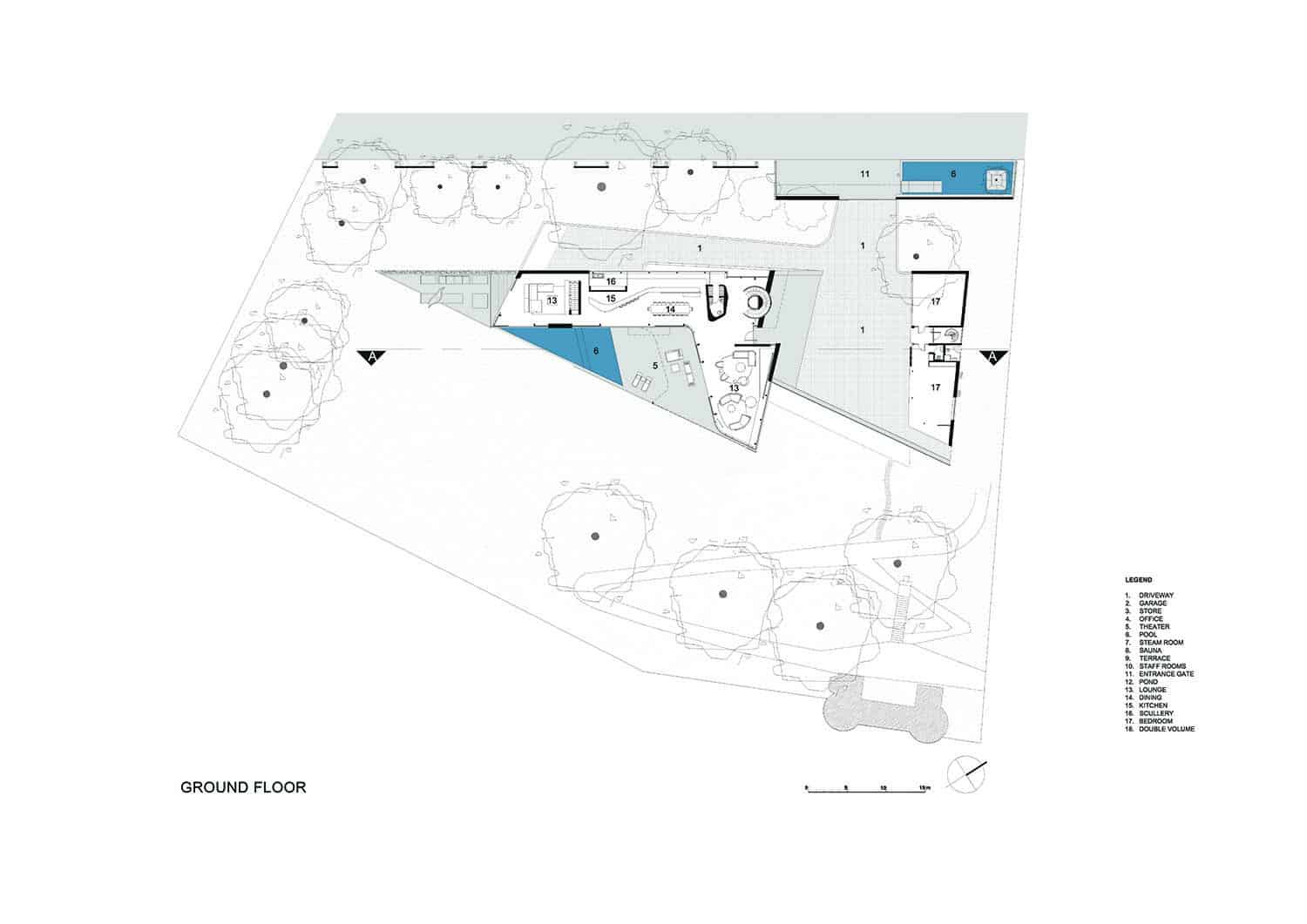 contemporary-lake-house-floor-plan