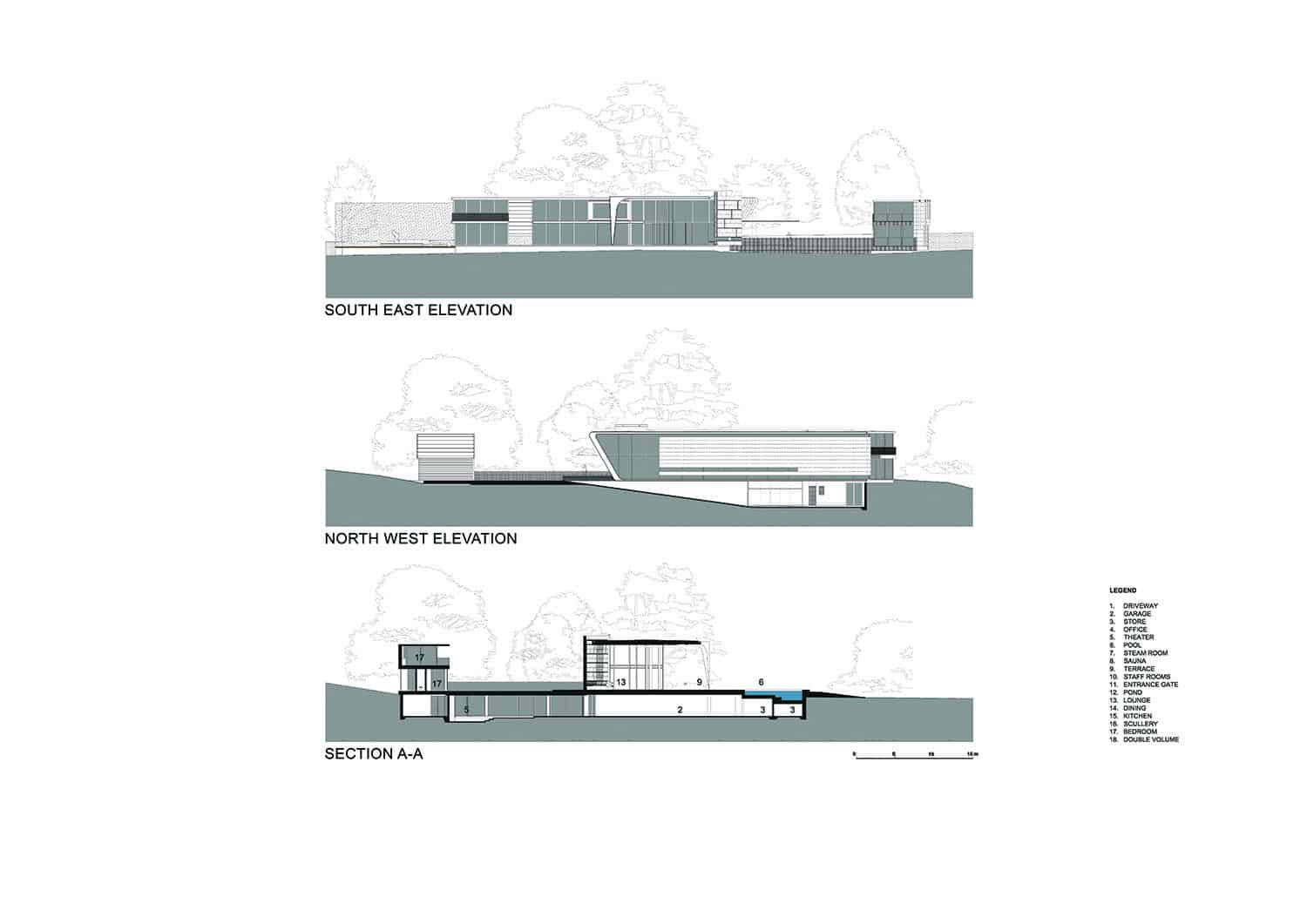 contemporary-lake-house-elevation-plan