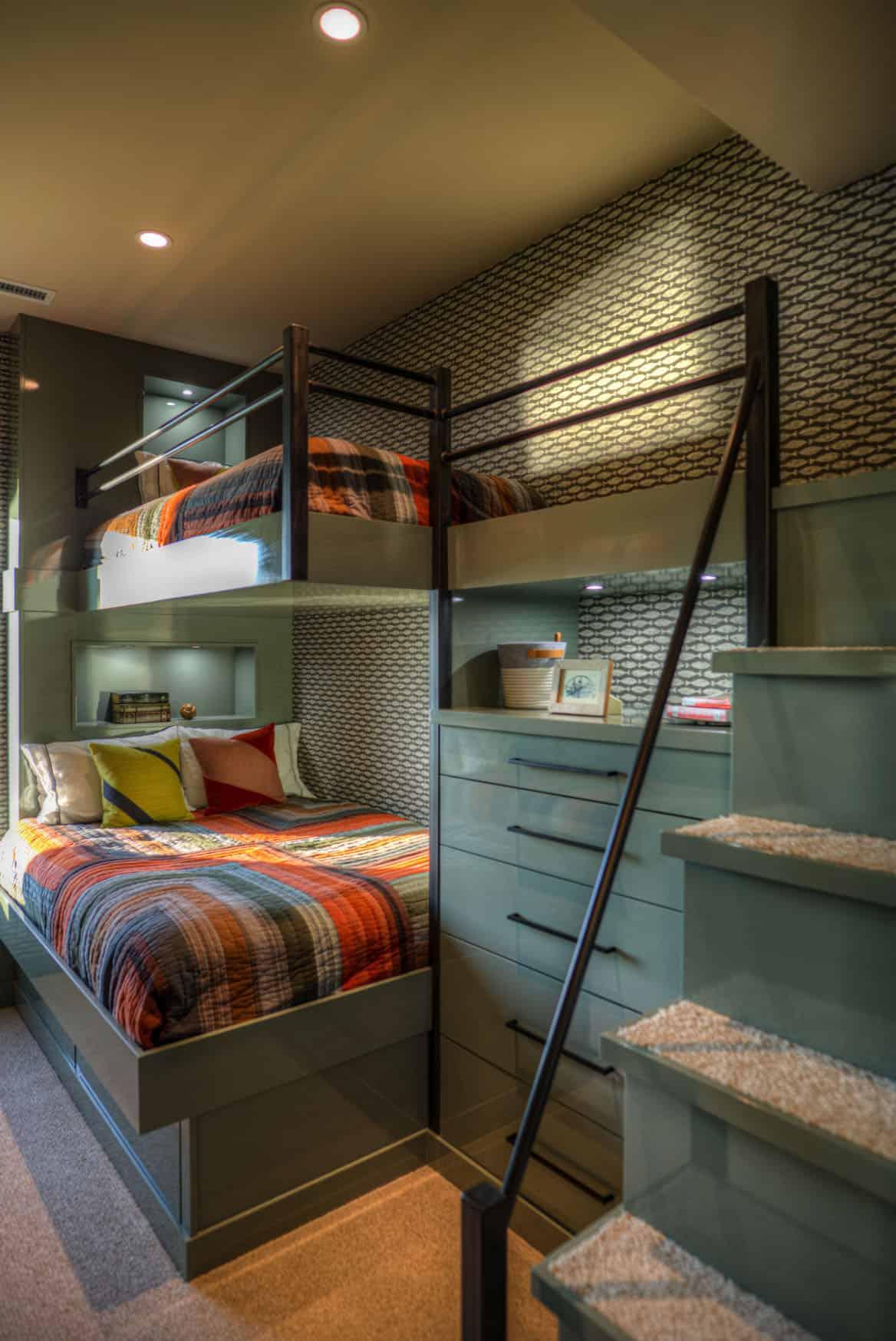 contemporary-bunk-beds