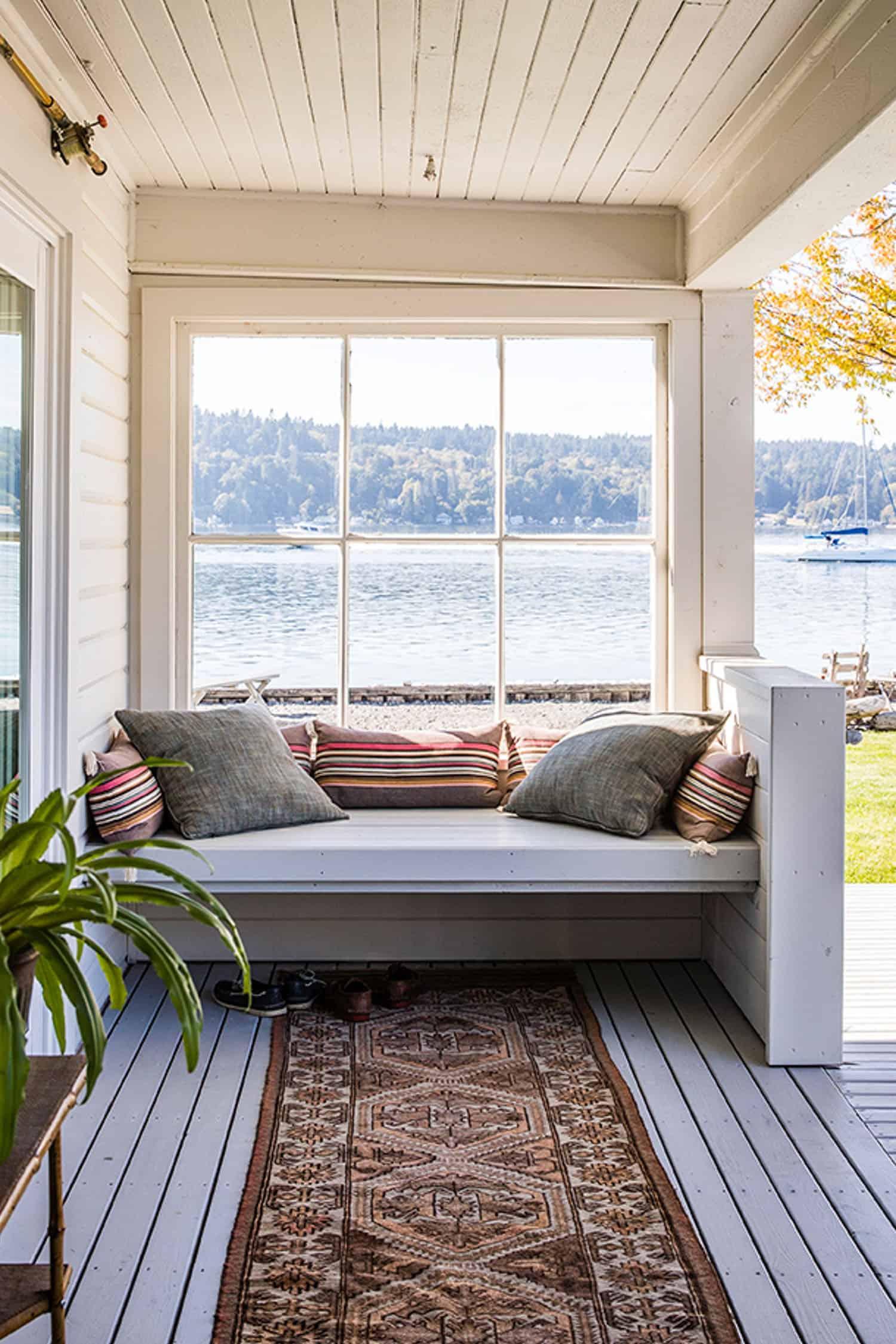 historic-coastal-cabin-covered-porch