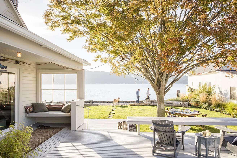 historic-coastal-cabin-patio