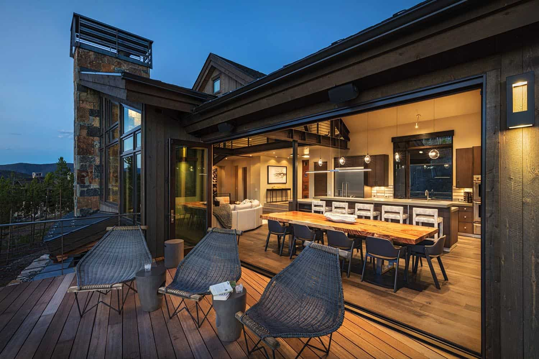 modern-mountain-home-deck