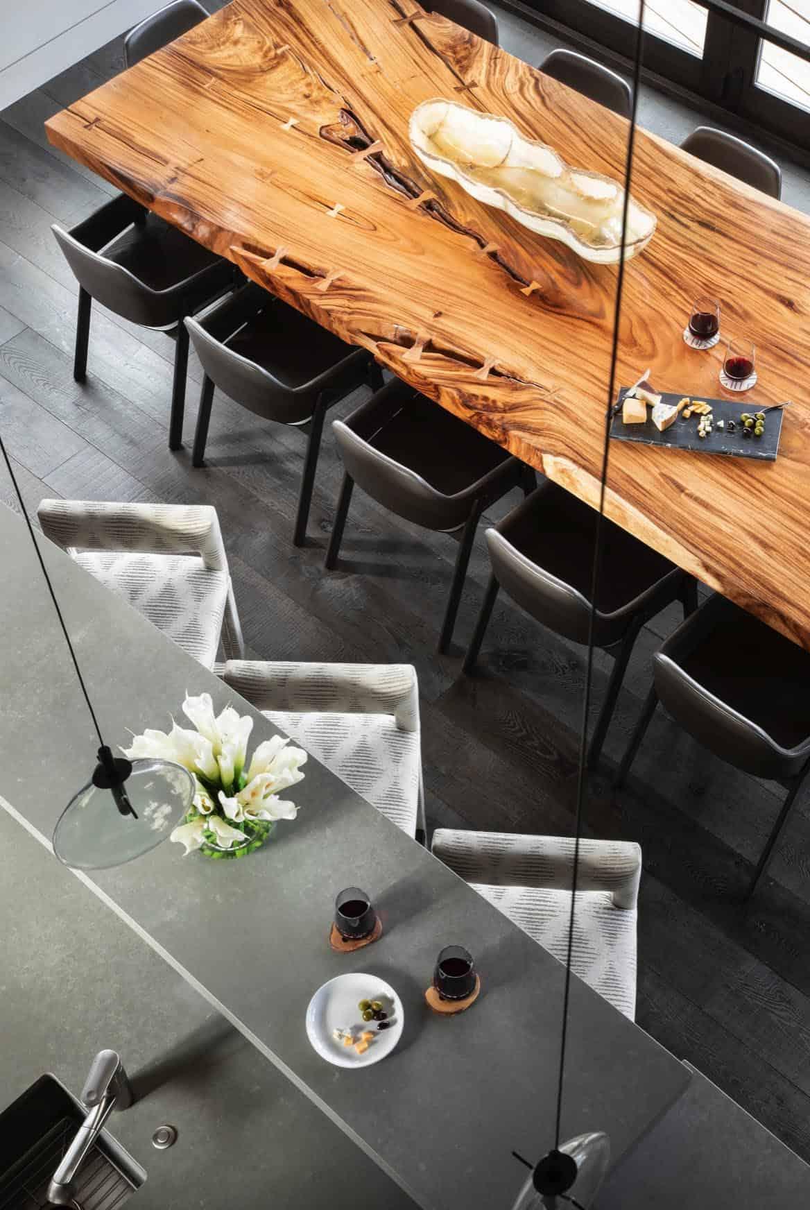 modern-mountain-dining-room