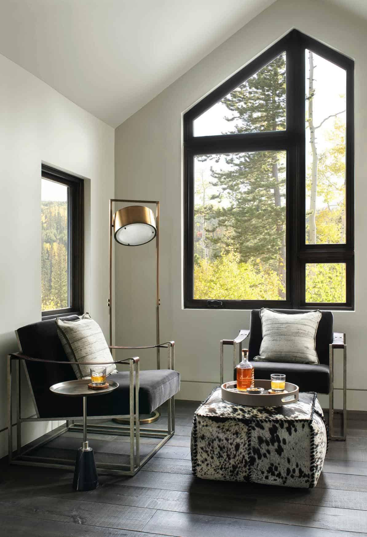 modern-mountain-living-room