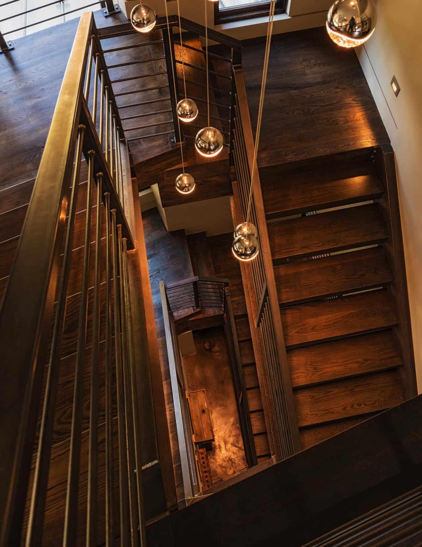 modern-mountain-staircase
