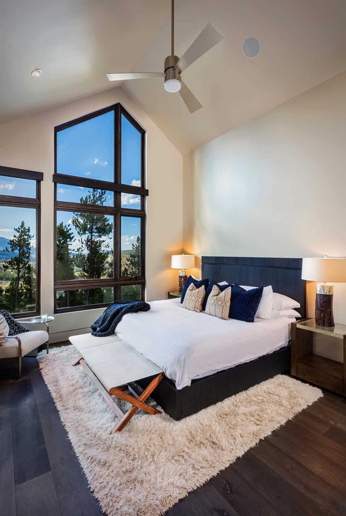 modern-mountain-bedroom
