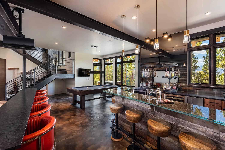 modern-mountain-home-bar
