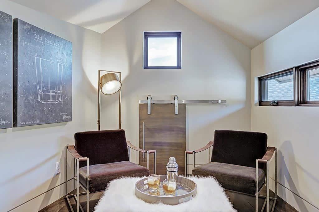 modern-mountain-speakeasy-room
