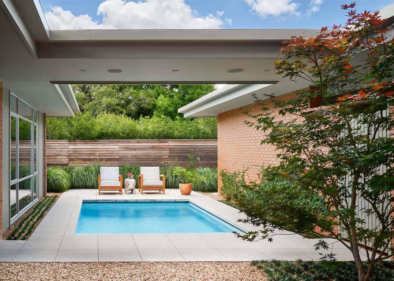 mid-century-modern-pool