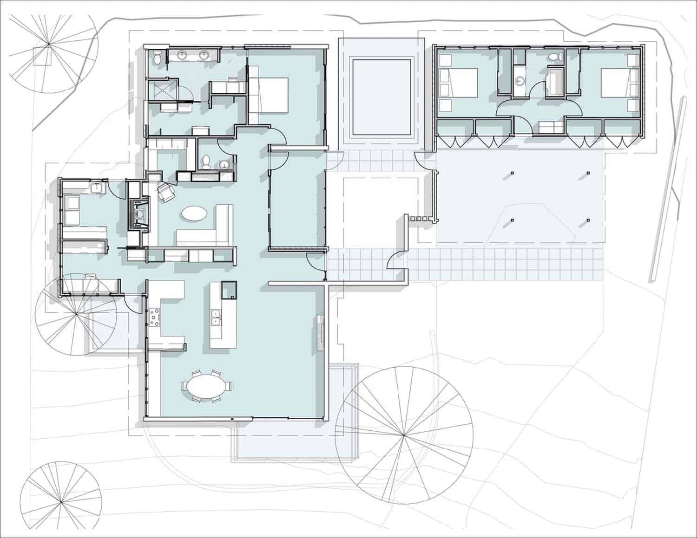 mid-century-modern-floor-plan