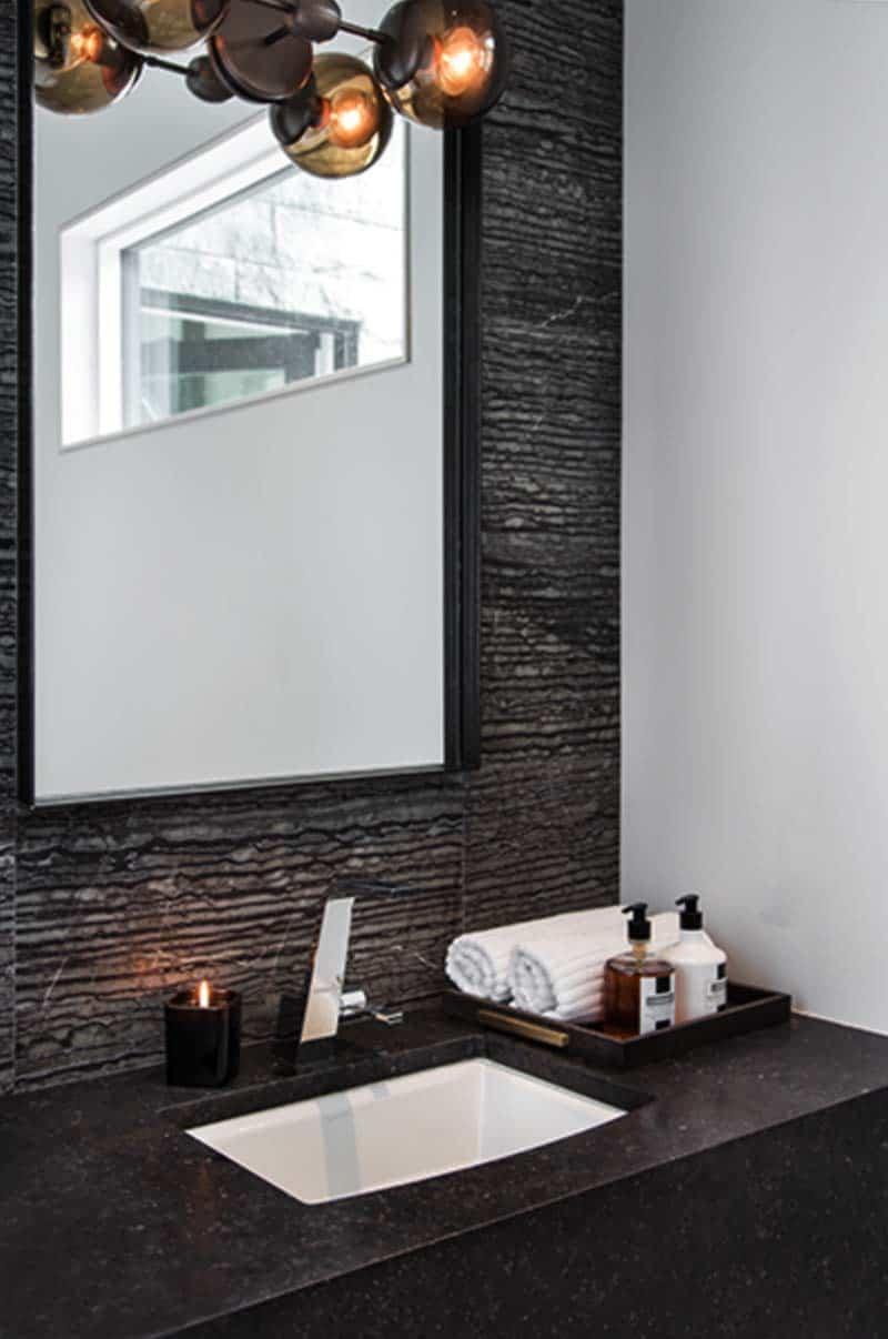 mountain-modern-powder-bath