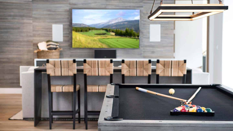 mountain-modern-game-room