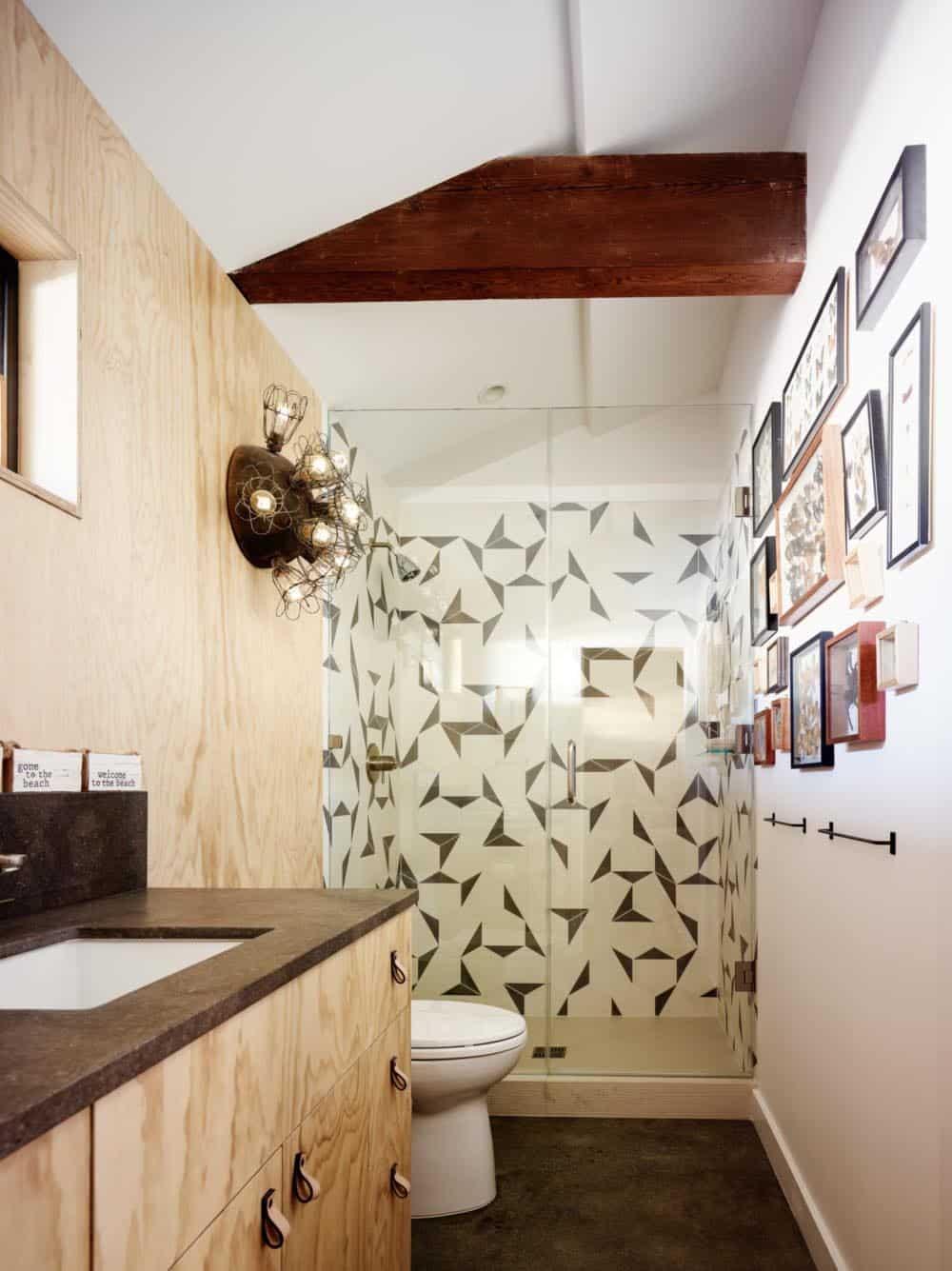 modern-guest-bathroom