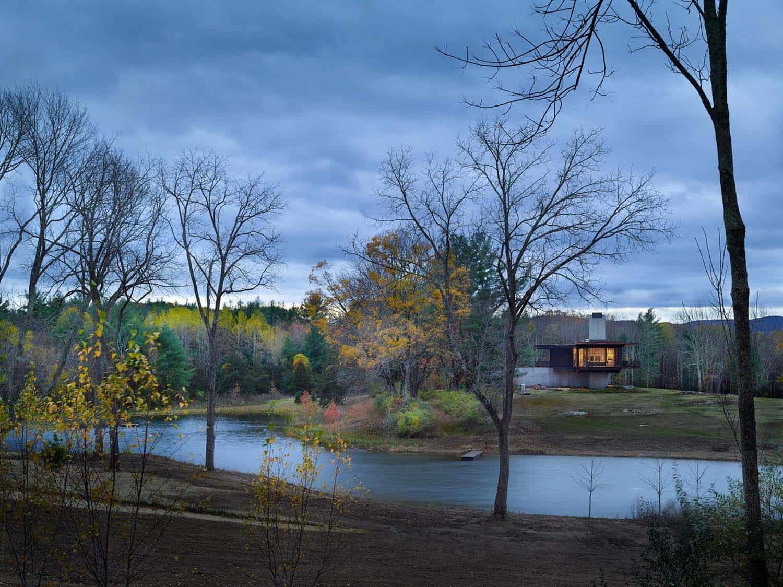 modern-countryside-retreat-landscape