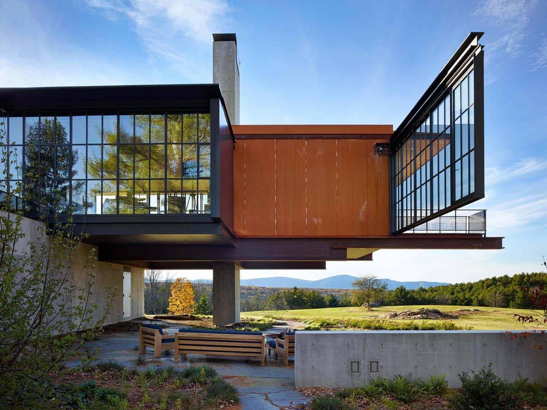 modern-countryside-retreat-exterior