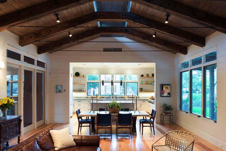 contemporary-rustic-living-room