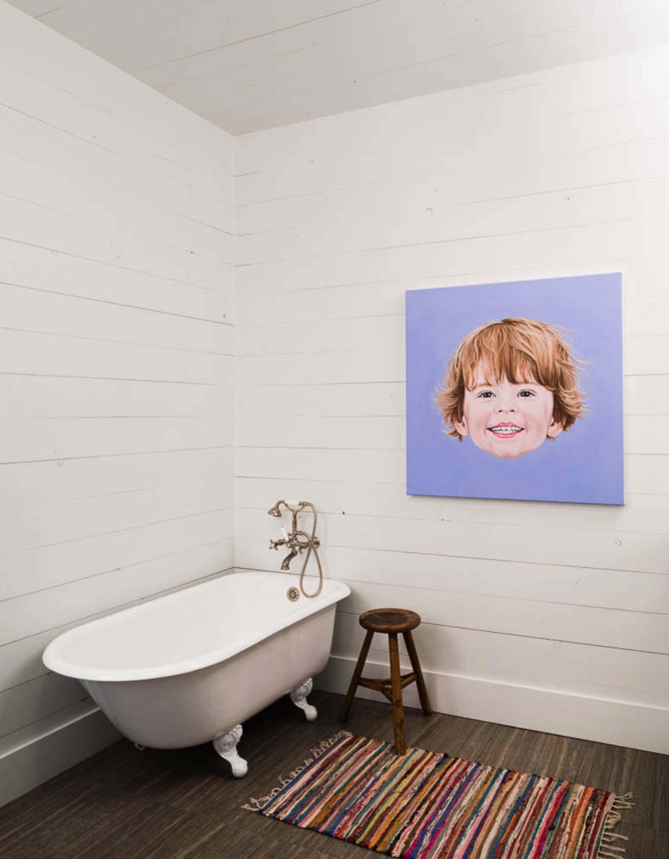 contemporary-rustic-bathroom