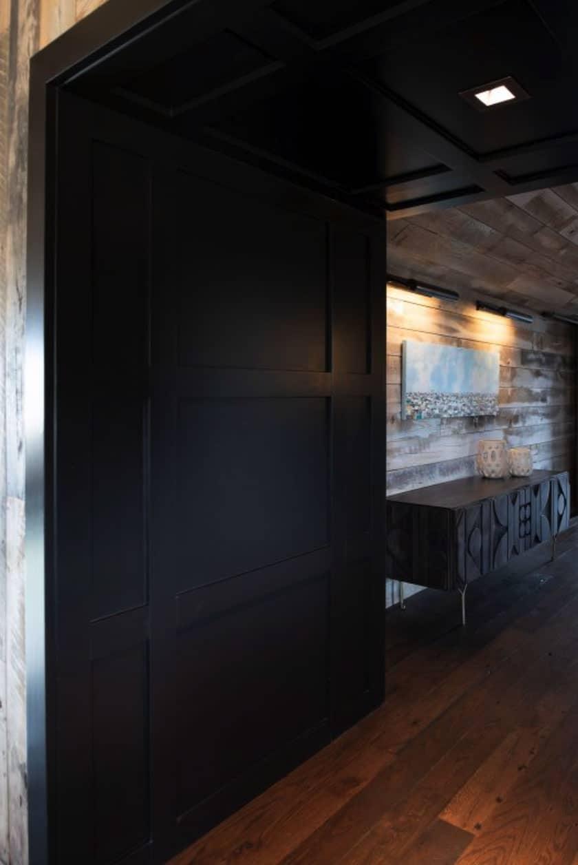modern-rustic-hall-sliding-barn-door
