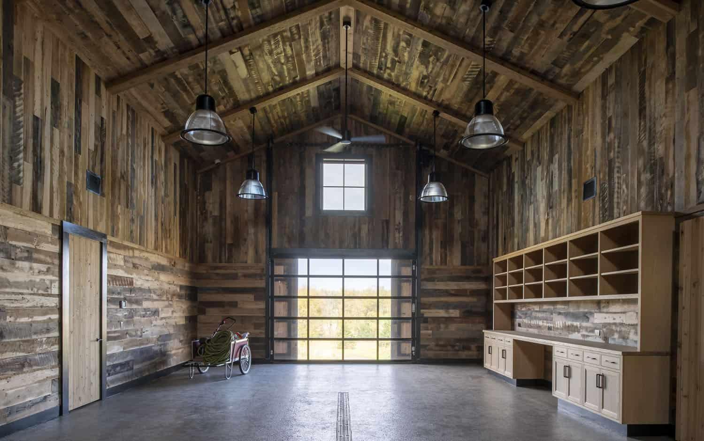 modern-rustic-home-garage