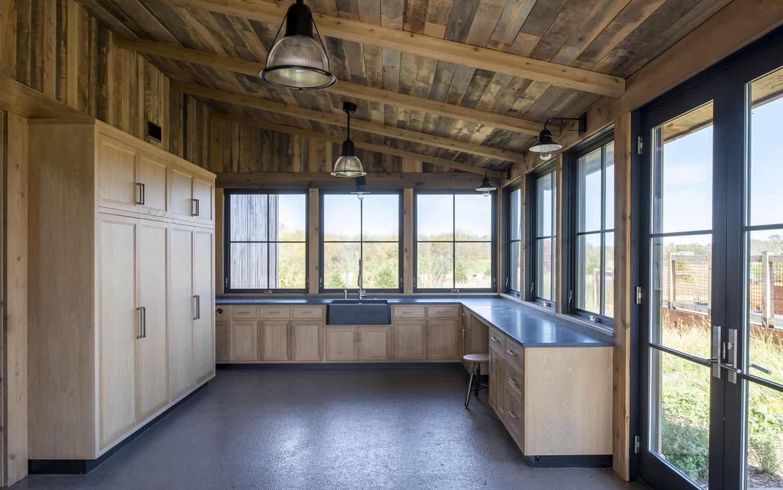 modern-rustic-home-garage-storage-cabinets